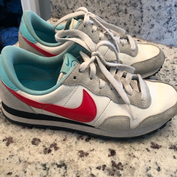 brand new da0c6 a51b0 Womens Nike Retro Shoes-8